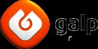 logo_galp